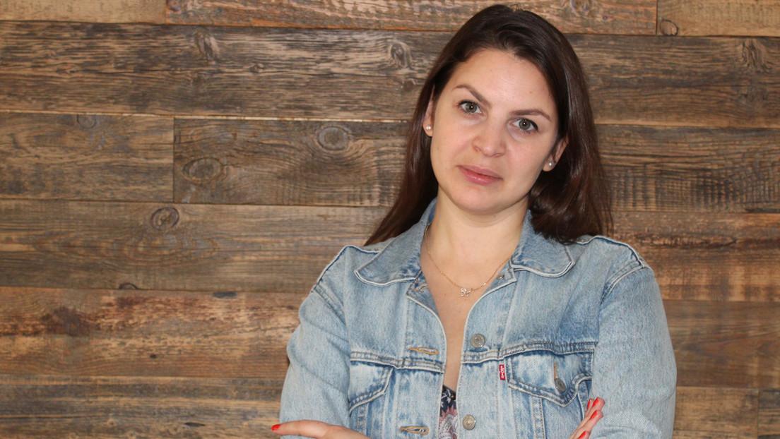 Als ausländischer Agent eingestuft: Zentrum für Opfer häuslicher Gewalt fürchtet um seine Zukunft