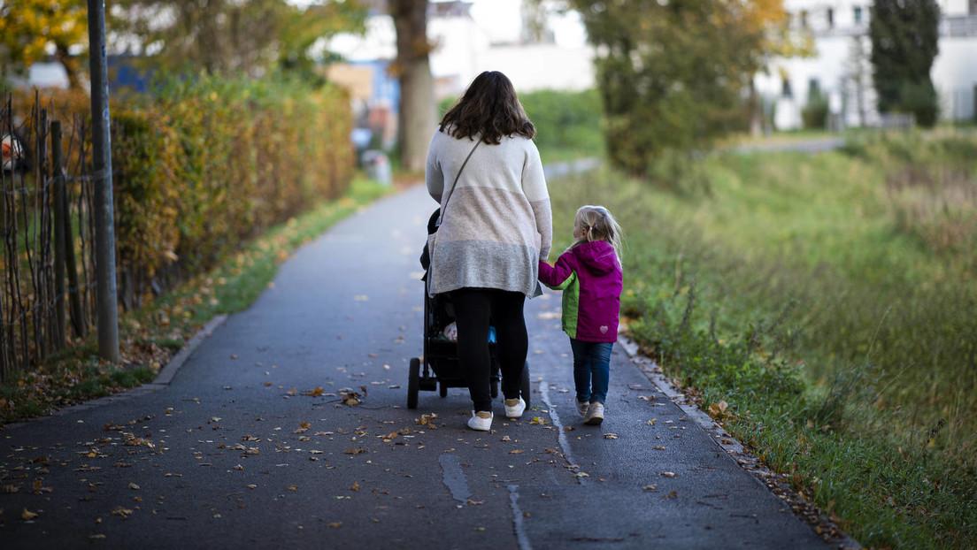 Mutation: Kindergartenkind positiv und symptomlos – 250 Personen zu Quarantäne verdonnert