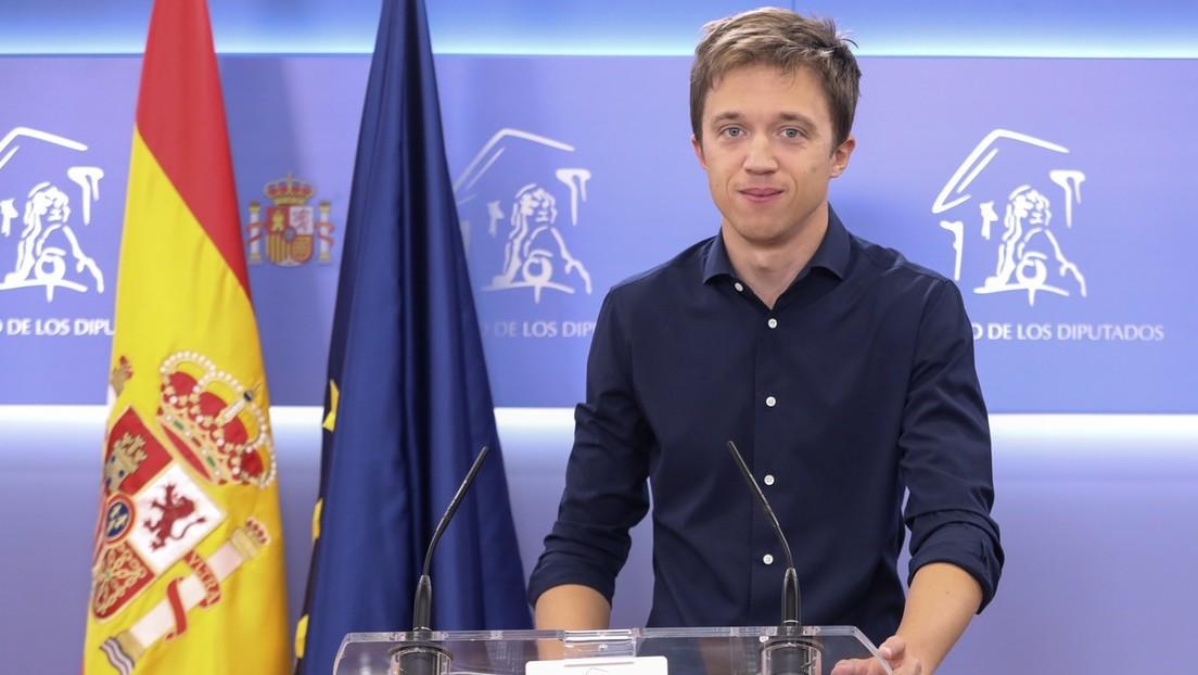 """""""Eine Idee, deren Zeit gekommen ist"""": Spanien testet Vier-Tage-Arbeitswoche"""