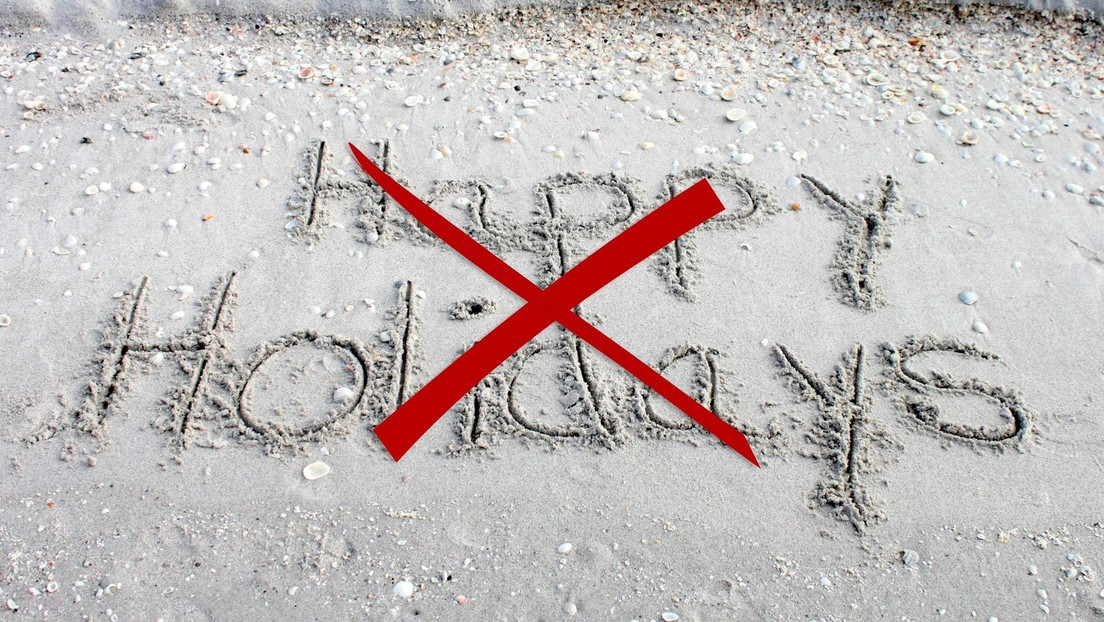 Gerichtsurteil: Kurzarbeit führt auch zu geringerem Urlaubsanspruch