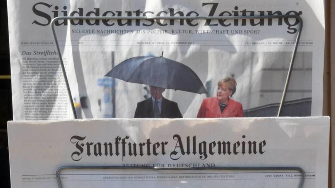 """""""Keine Ausreden mehr"""" im Journalismus – Diversitätsnetzwerk legt Handbuch vor"""