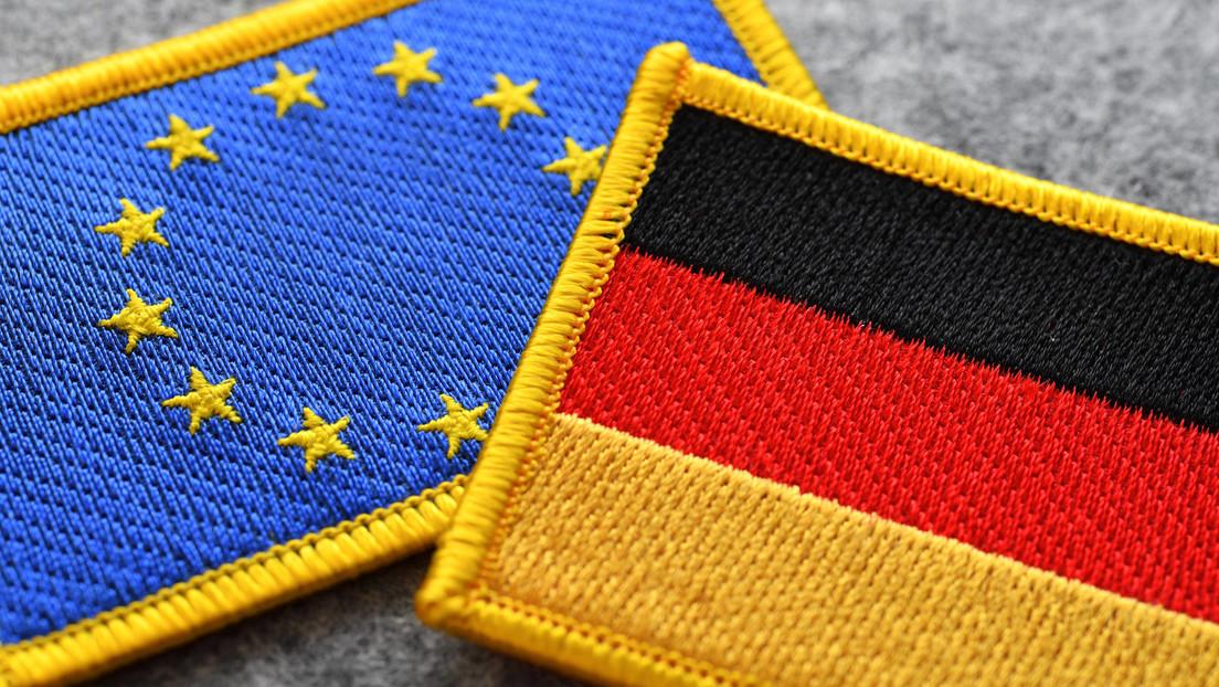 Streit um russisches Gas – Deutschland droht Niederlage vor Europäischem Gerichtshof