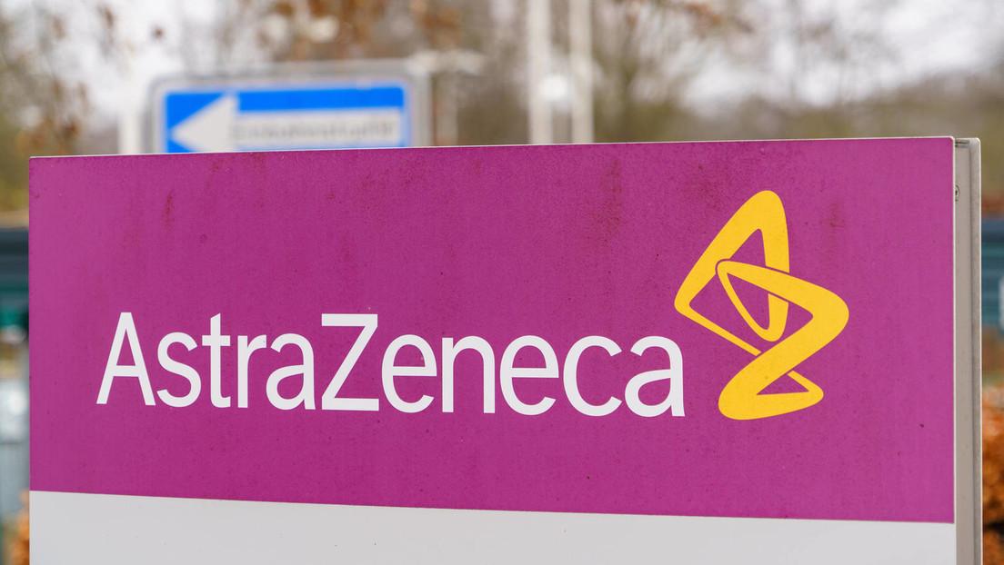 Schon 13 Fälle von Hirnvenen-Thrombosen nach AstraZeneca-Impfung in Deutschland