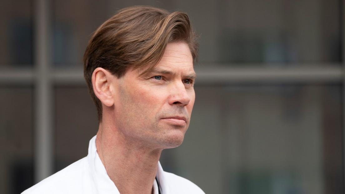 """""""Keine andere Erklärung"""": Impfstoff laut norwegischen Experten für Blutgerinnsel verantwortlich"""