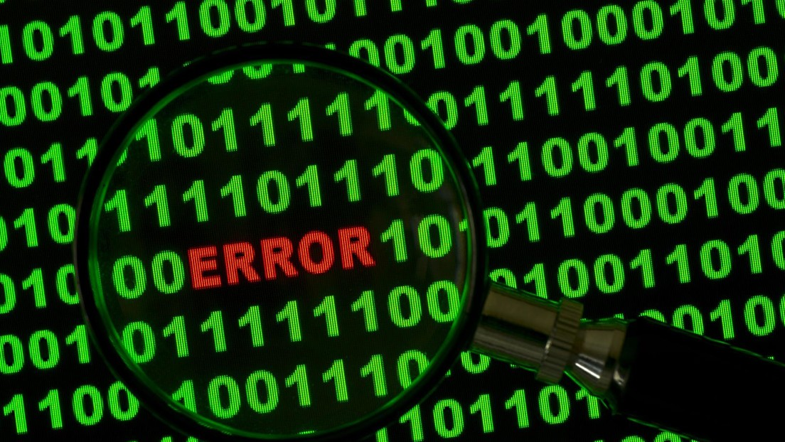 Studie: Angeblich hohe COVID-19-Kindersterblichkeit in Spanien geht auf Software-Fehler zurück