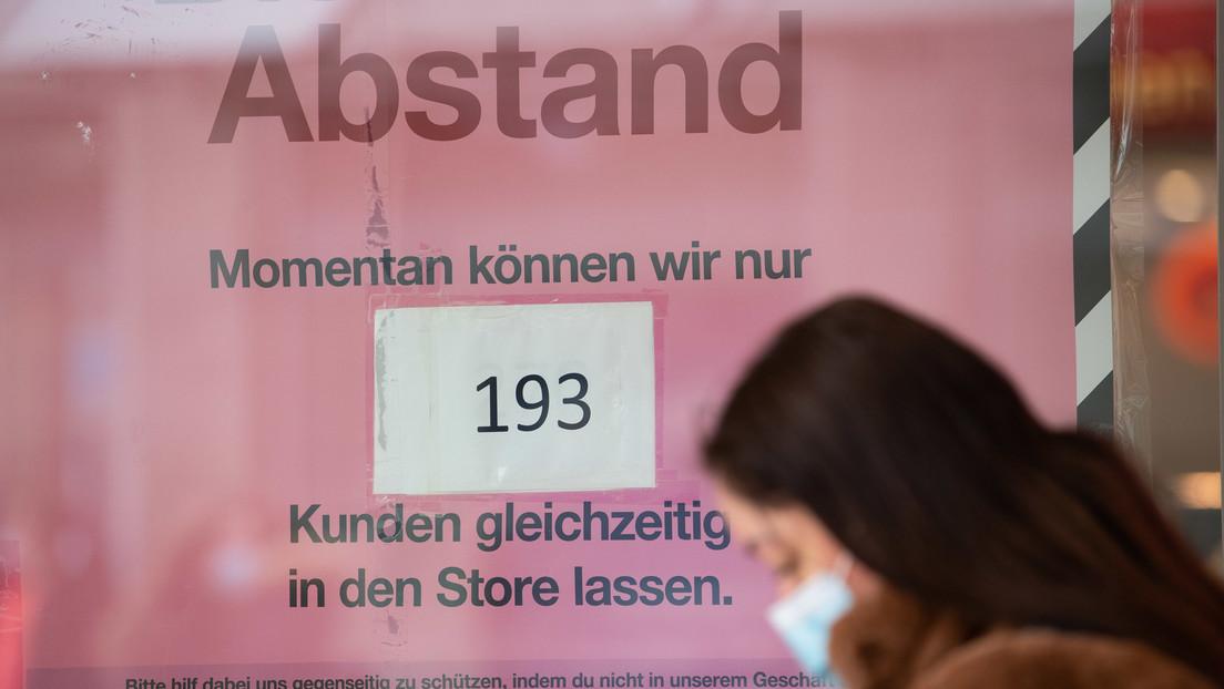 Kundenzahl-Begrenzung oder Termin-Pflicht: Gericht hebt Beschränkungen für Einzelhandel in NRW auf