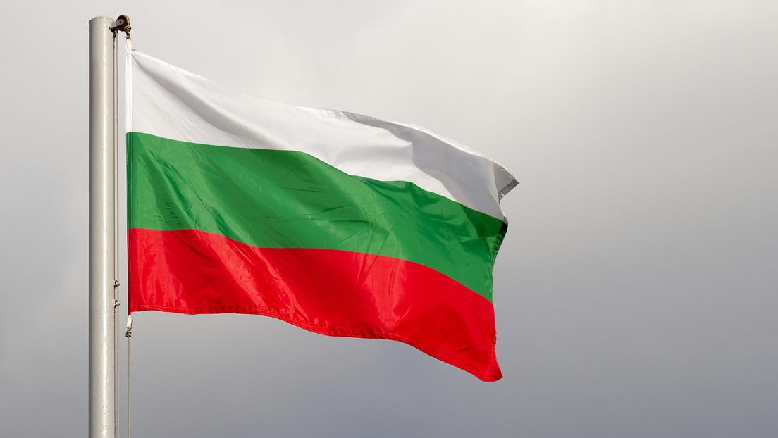 Bulgarien weist nach Spionage-Skandal zwei russische Diplomaten aus