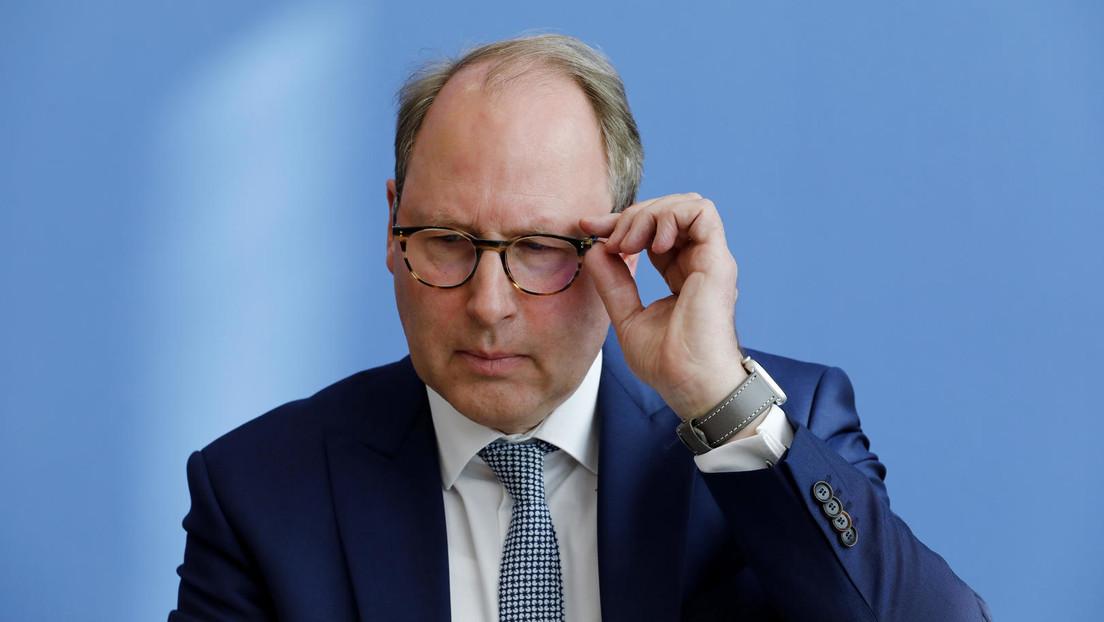 Handelsverband HDE: Bund und Länder agieren im Tunnelmodus