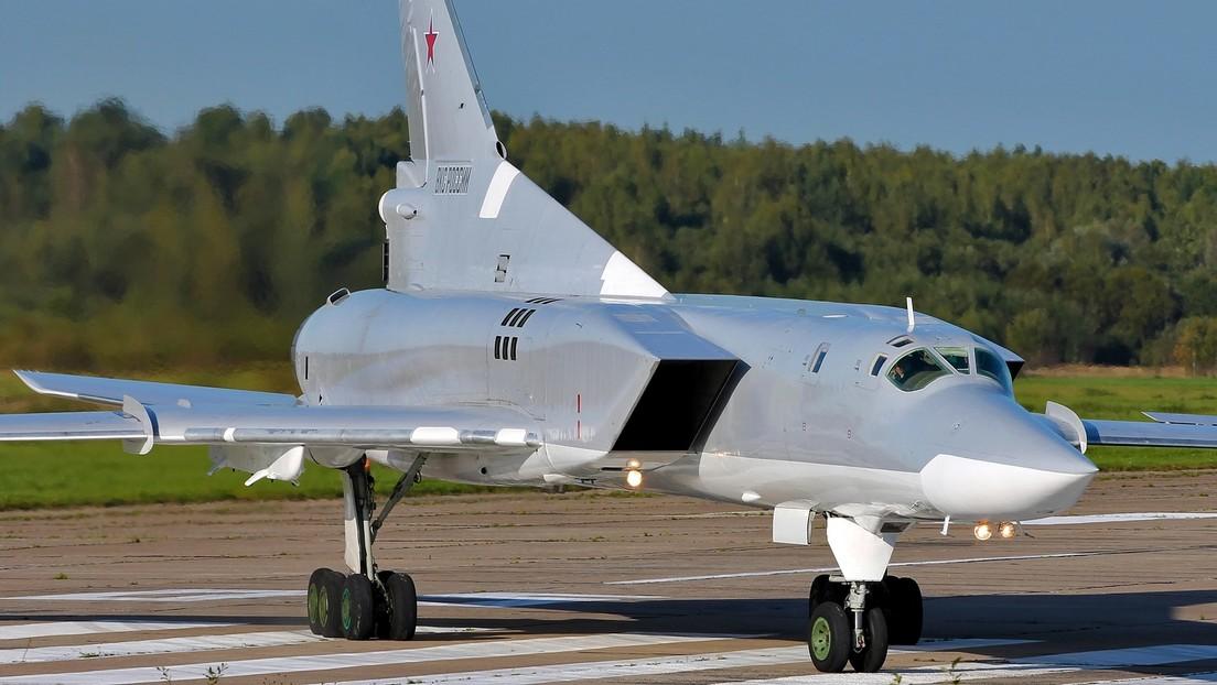 Drei russische Militärs sterben bei Unfall auf Flugplatz – Schleudersitze versehentlich ausgelöst