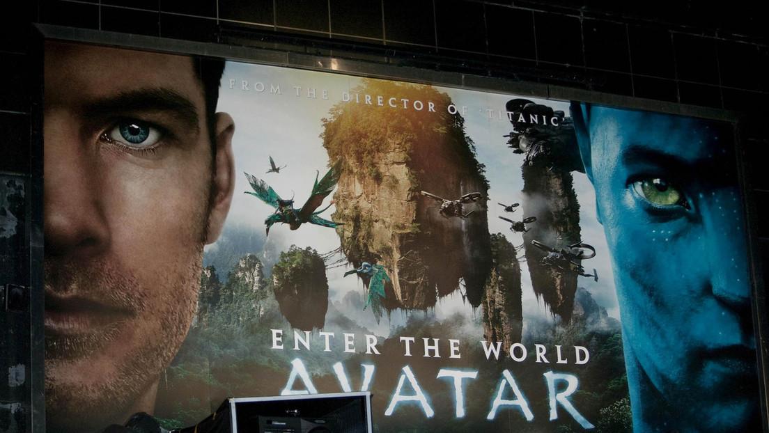 """""""Avatar"""": Wie die US-Marine erst als Berater fungierte und den Film später kritisierte"""