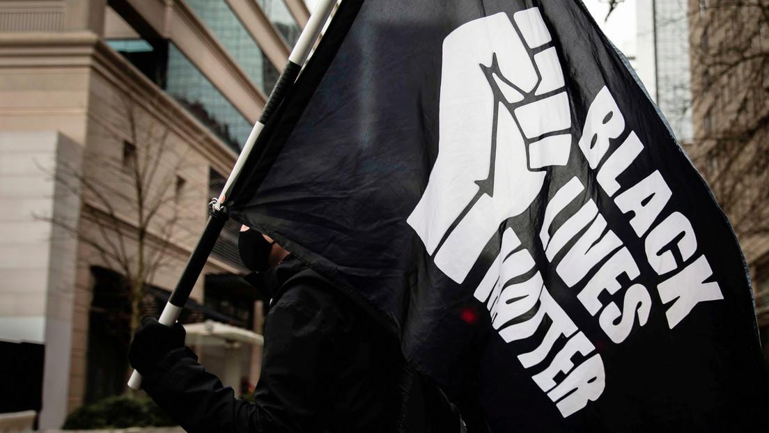 Erste US-Stadt genehmigt Reparationen wegen Diskriminierung von Schwarzen