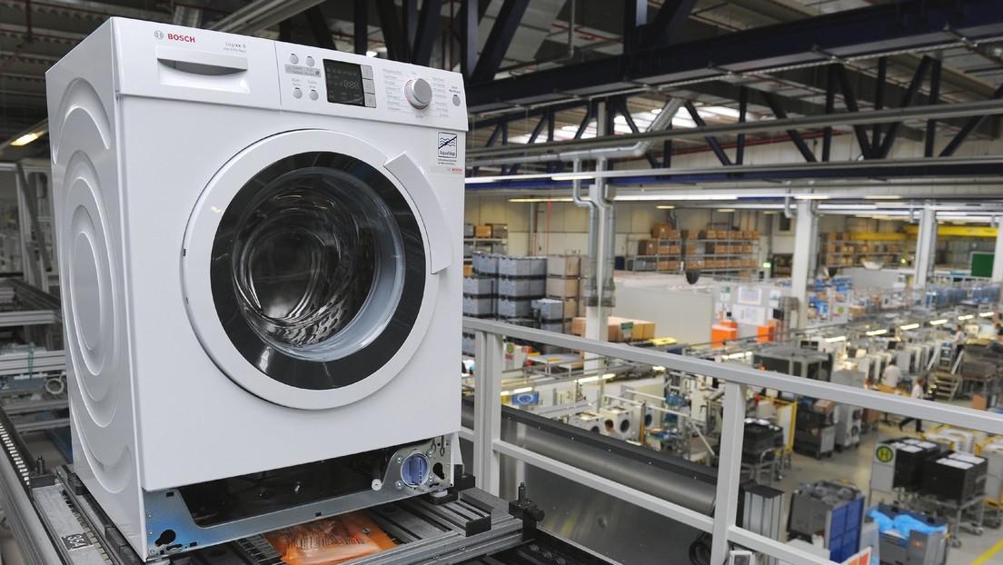 Corona-Profiteure: Küchengeräte-Hersteller macht rund 40 Prozent Umsatzplus