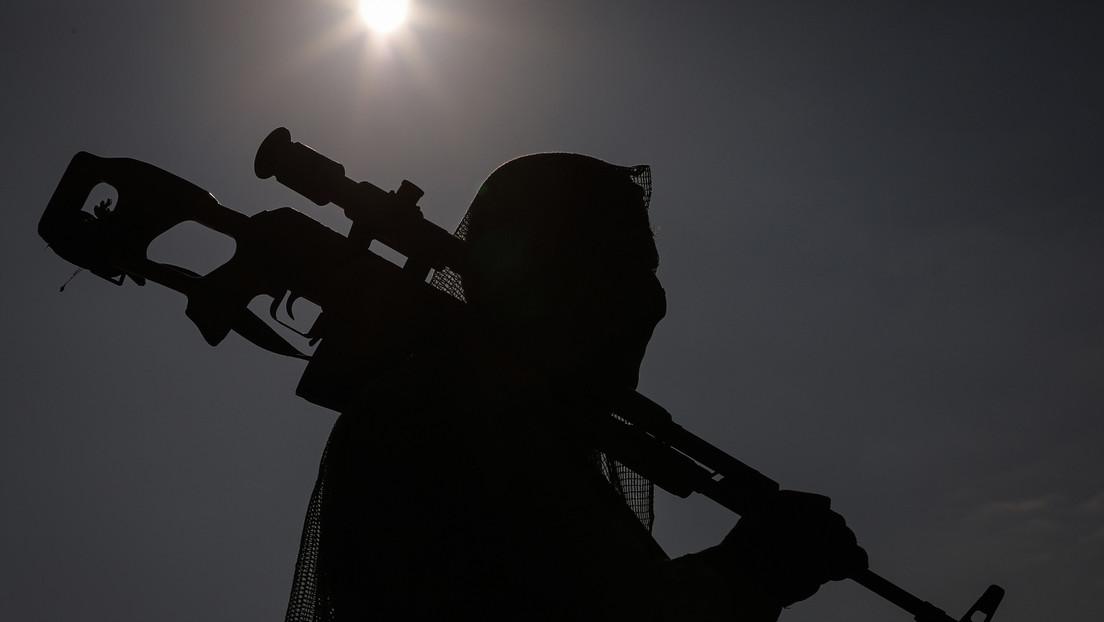 Mutmaßliche IS-Terroristin am Berliner Flughafen festgenommen