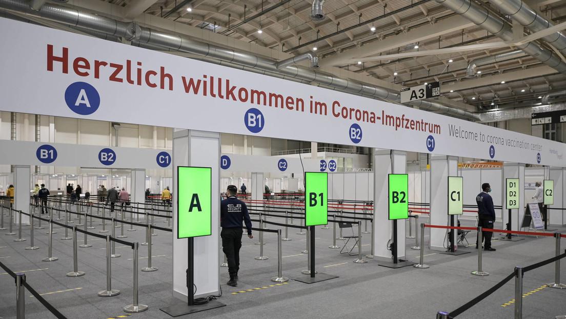 ifo-Studie: Corona kostet deutsche Wirtschaft mindestens 405 Milliarden Euro