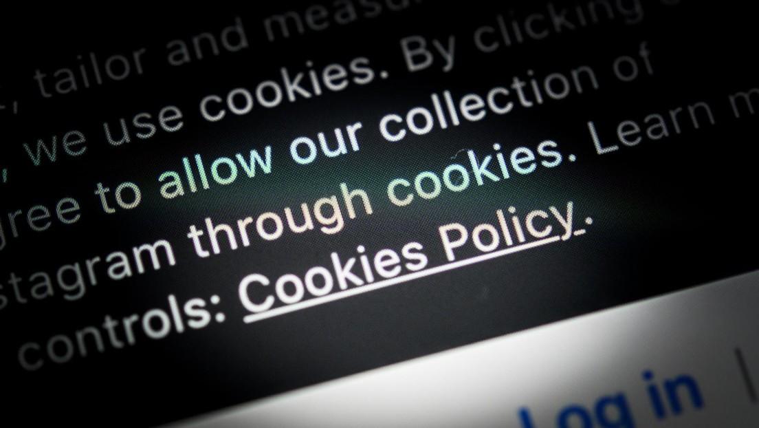 Verwirrend und nervig: Deutsche Digitalexperten wollen Cookies-Banner abschaffen