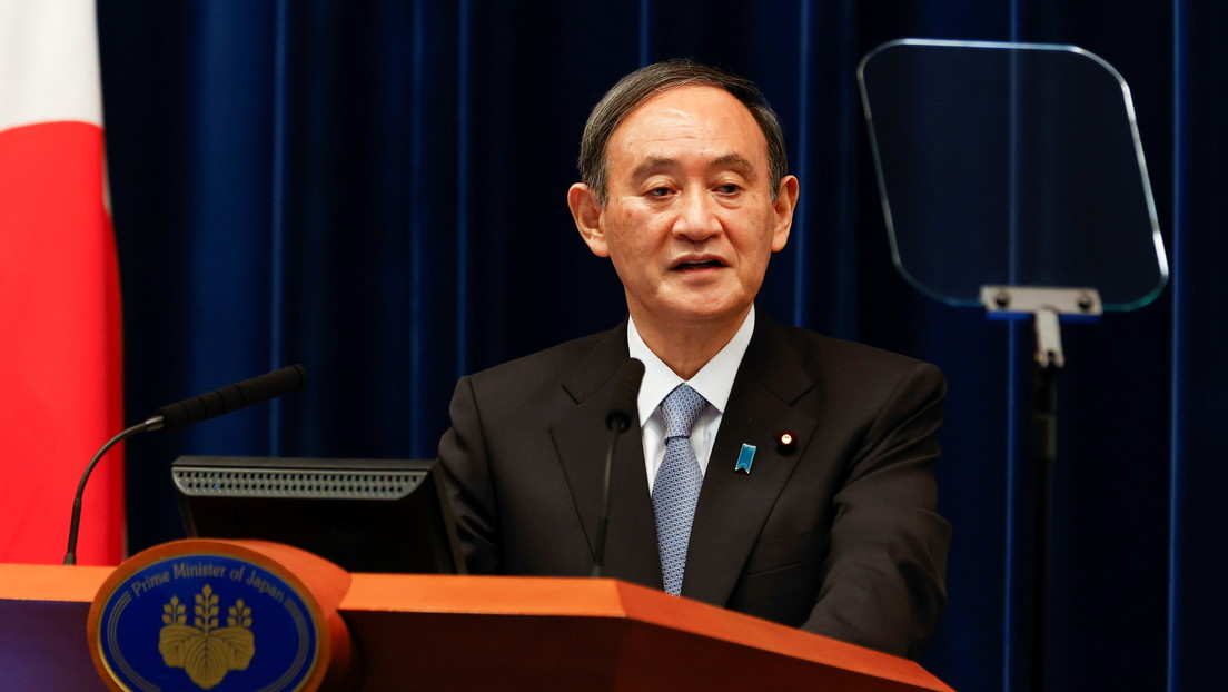 Tokio will Territorialstreit um Südkurilen lösen – Moskau zeigt sich gesprächsbereit