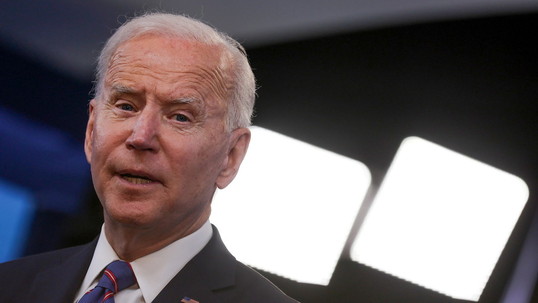 "Afghanistan: Biden will US-Truppen länger im Land belassen – Taliban drohen mit ""großem Krieg"""