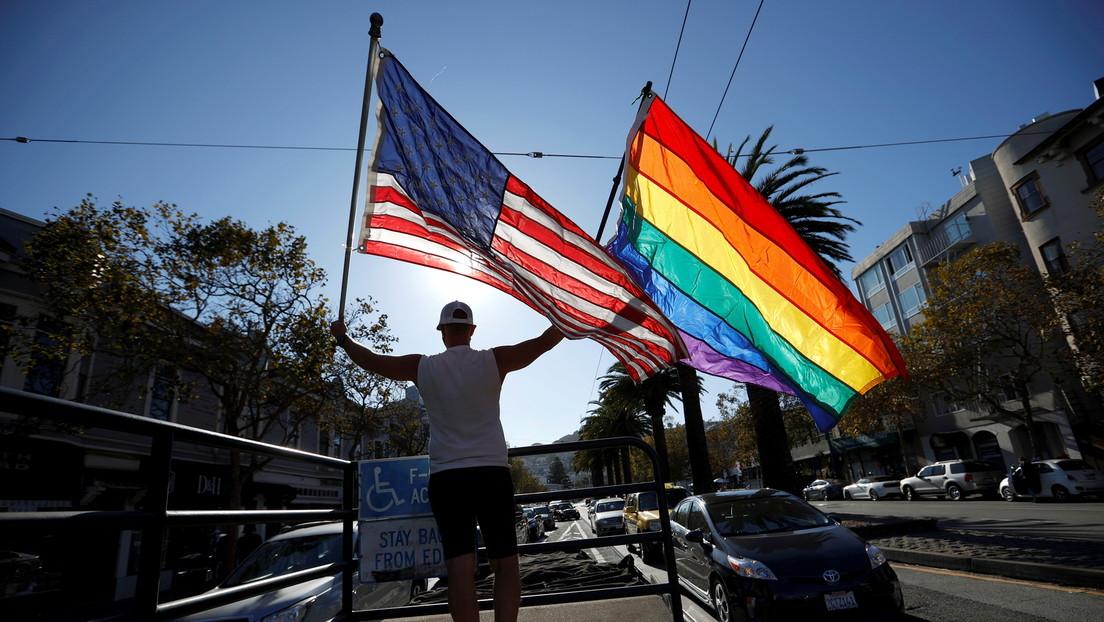 Arkansas verbannt Transgender-Athleten aus dem Frauensport