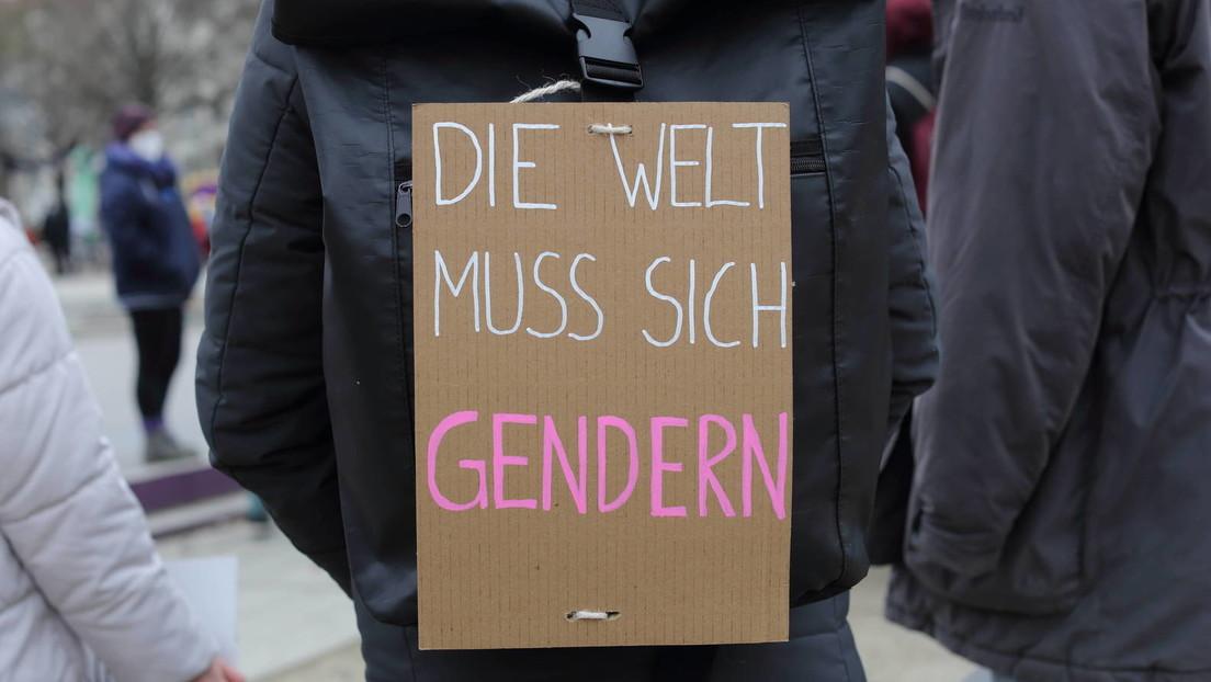 Rechtsschreibungsrat: Gendergerechte Sprache entspricht nicht dem Amtlichen Regelwerk