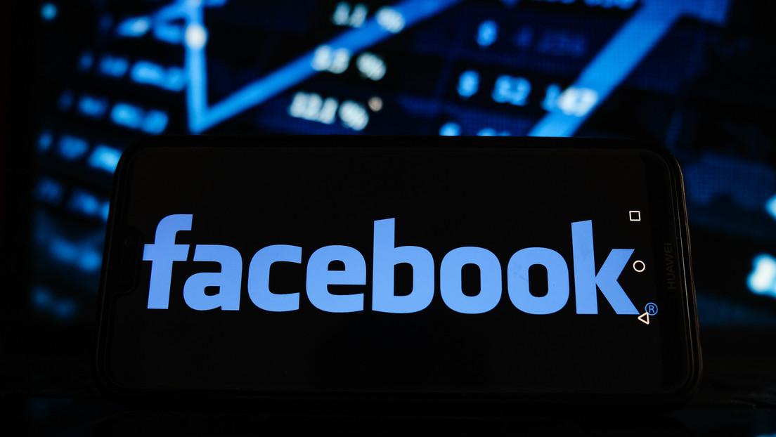 Dänemark: Neues Gesetz soll Facebook und Google für Nachrichten und Musik zahlen lassen