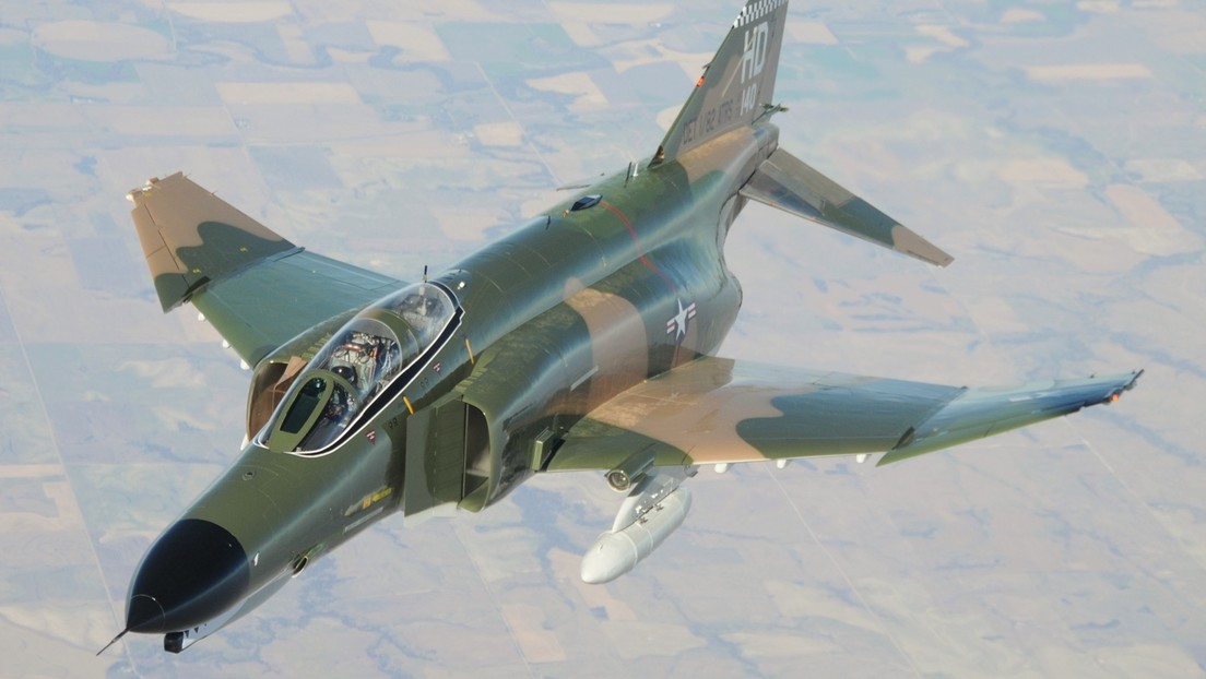 Hat die iranische Luftwaffe den IS im Irak angegriffen? USA sagen ja - Teheran dementiert