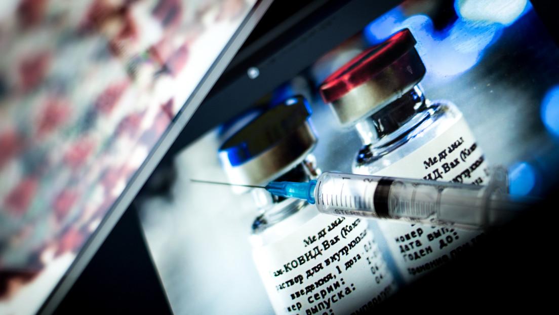Zu viel AstraZeneca: Serbien lädt zum Impfen ein