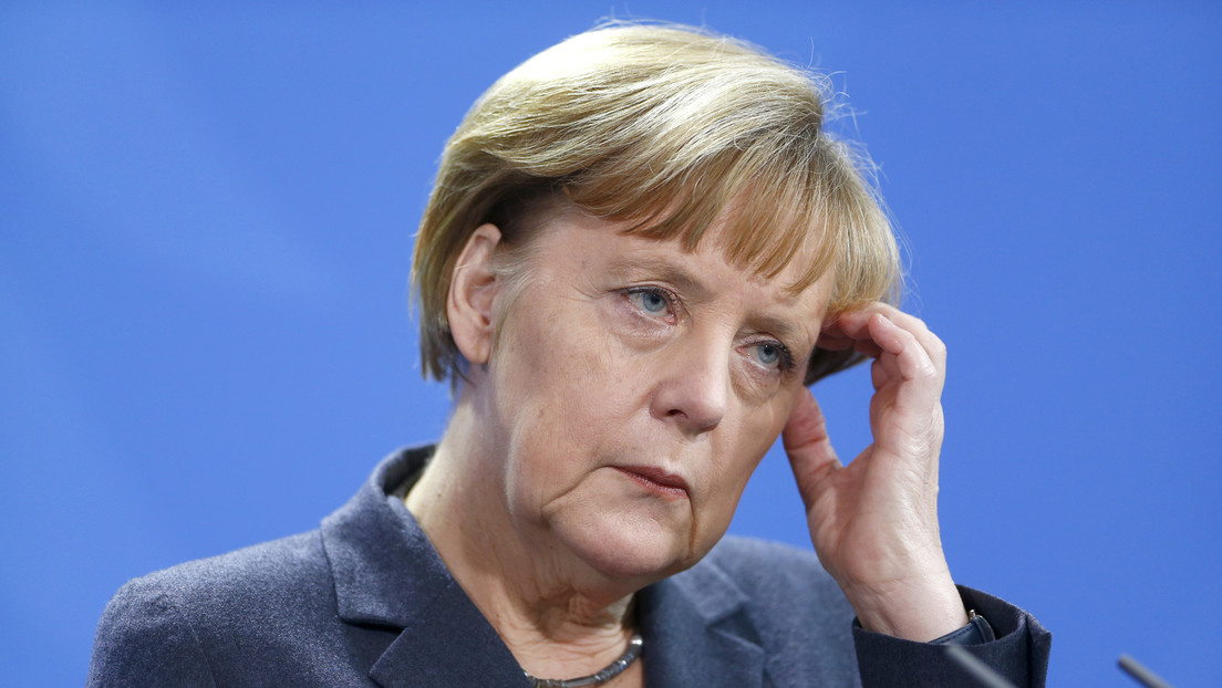 Droht der digitale Klassenkampf? Merkel will Zwei-Klassen-Internet