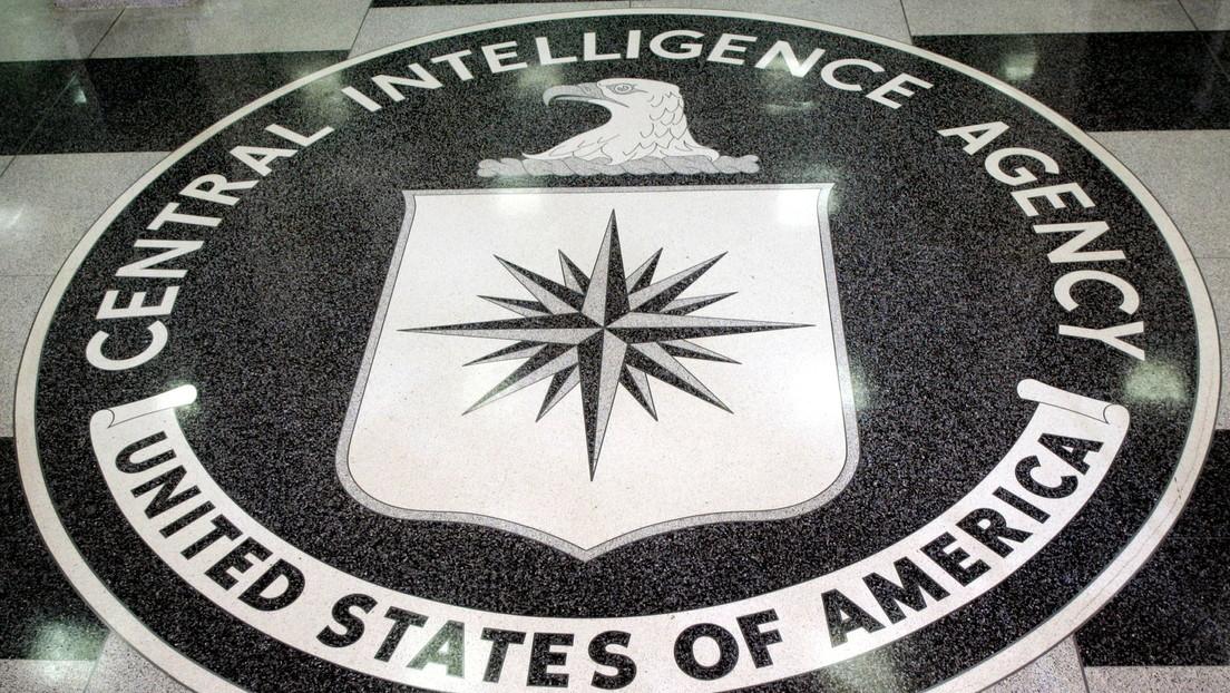 Kein Interesse an Aufklärung? - Die Rolle Europas bei der CIA-Folter