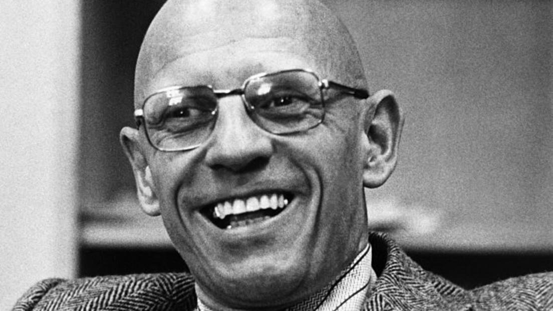 """""""Sex auf Grabsteinen"""" – Pädophilie-Vorwürfe gegen Philosoph Michel Foucault"""
