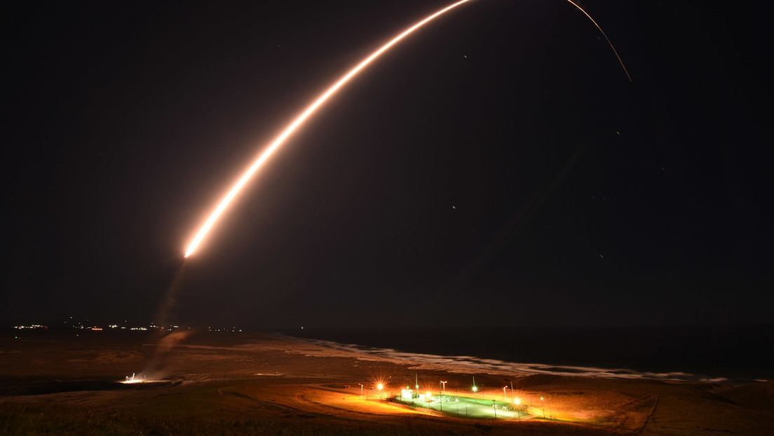 US Strategic Command sorgt mit vermeintlich kryptischem Tweet für Panik