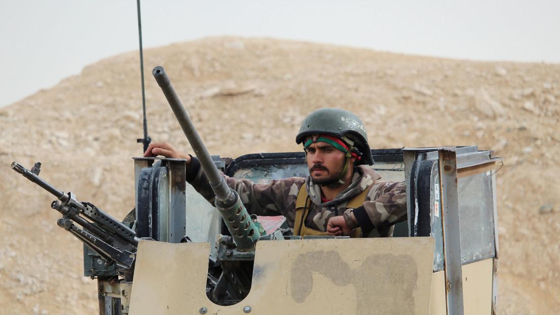 Warum der Abzug aus Afghanistan teuer werden wird – so oder so