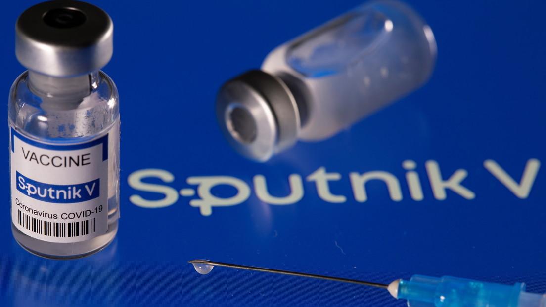Bundeskanzleramt: Österreich verhandelt mit Russland über den Kauf von einer Million Sputnik-V-Dosen
