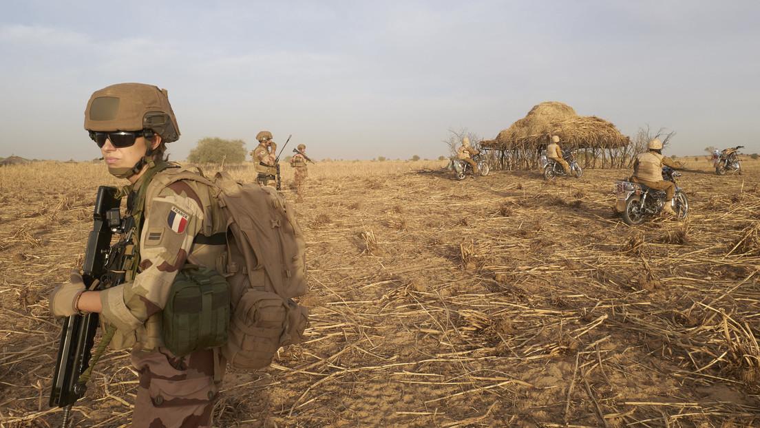 UN-Bericht: Frankreich verstieß mit Luftangriff in Mali mit 19 Todesopfern gegen Völkerrecht