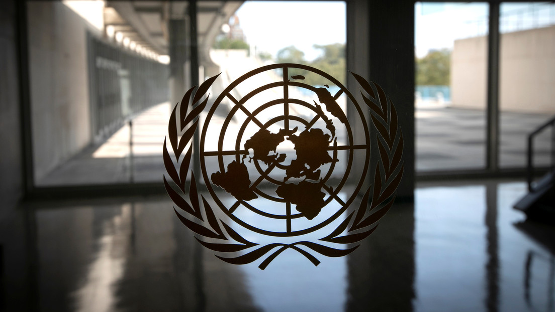 USA lehnen UN-Resolution für einen palästinensischen Staat und gegen israelische Besatzung ab