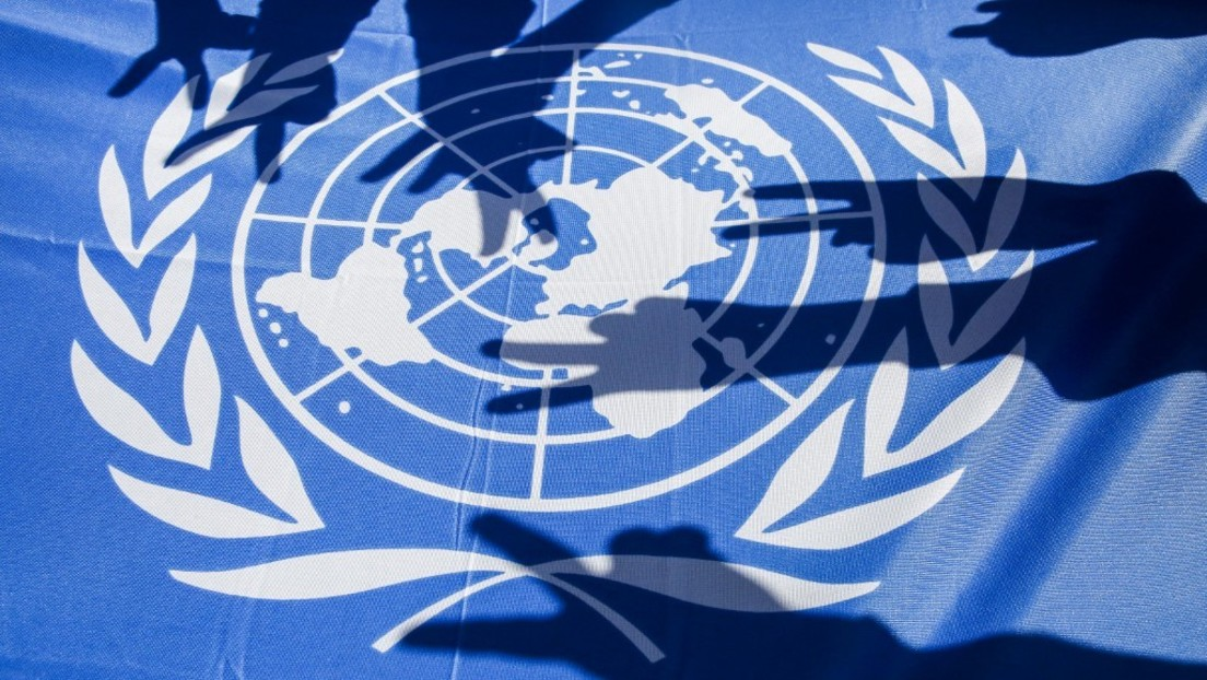 Konfrontation und Krieg oder Koexistenz – das bleibt die Frage!
