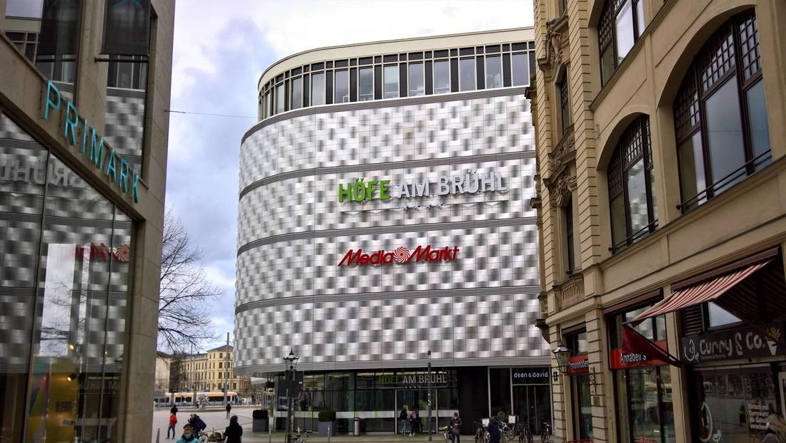 MediaMarkt-Saturn streicht 1.000 Stellen und schließt Filialen