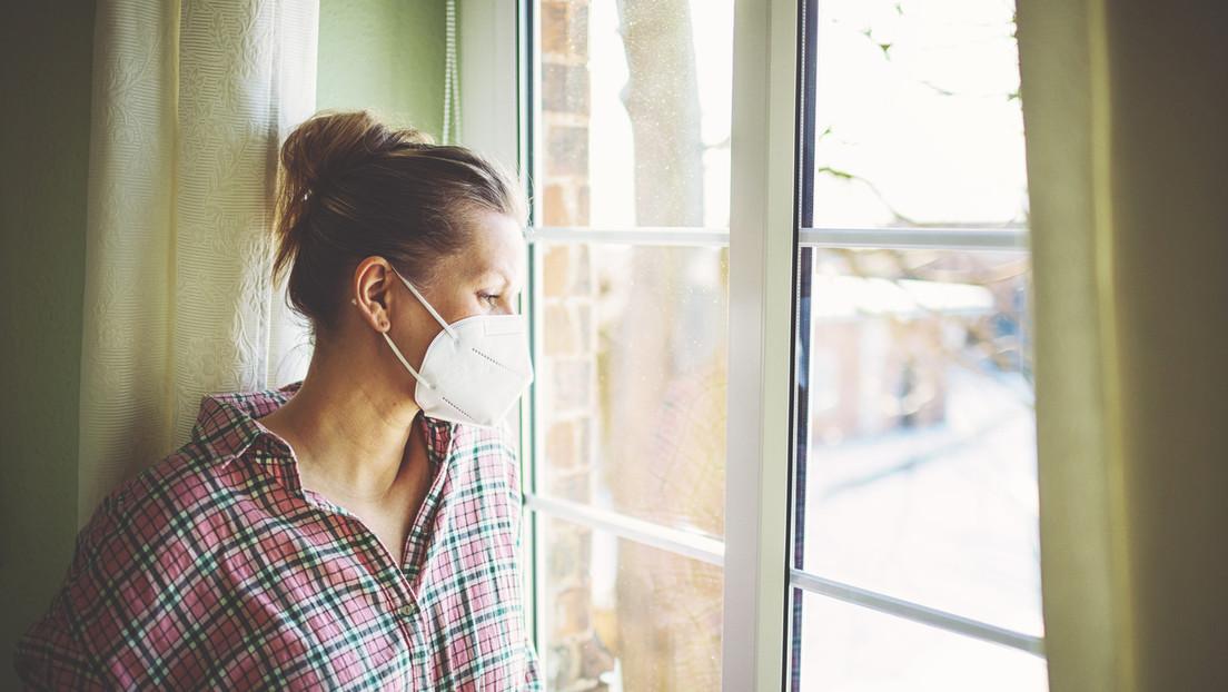Gesellschaft für Krankenhaushygiene: Berliner FFP2-Maskenpflicht gefährdet die Bevölkerung
