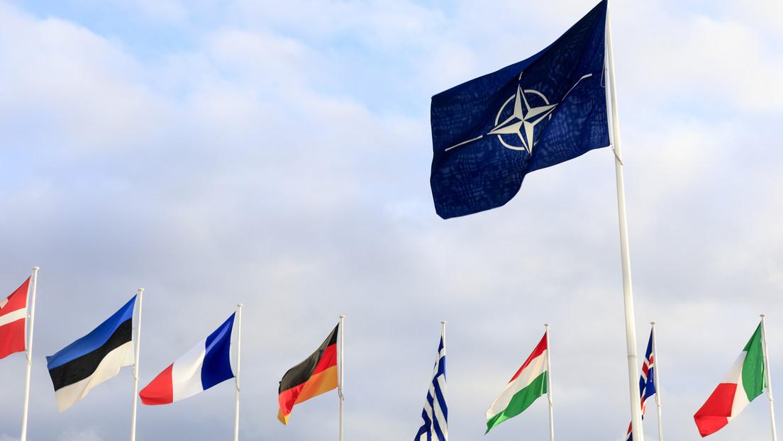 Lawrow: Russland will Militärzusammenarbeit mit NATO wiederaufnehmen