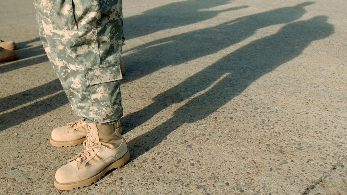 Medienberichte: US-Armee übernimmt Behandlungskosten von Transgender-Soldaten