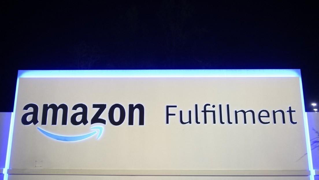Frisch geleakt: Amazons Troll-Armee auf Twitter