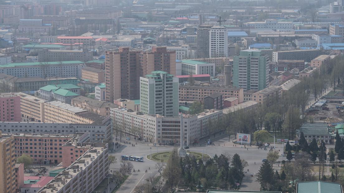 Zwölf Länder schließen Botschaften in Nordkorea wegen Warenknappheit