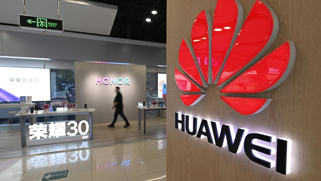 Trotz zunehmendem US-Druck: Huawei erzielt Rekordgewinn im Jahr 2020