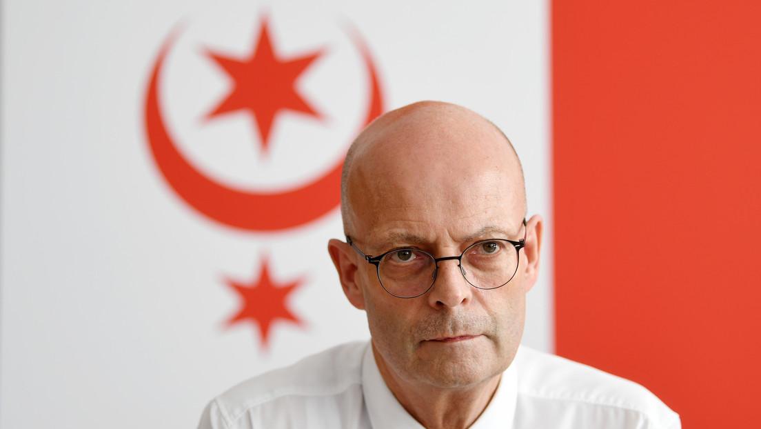 Halle (Saale): Mann trotz zweifacher Corona-Impfung positiv getestet