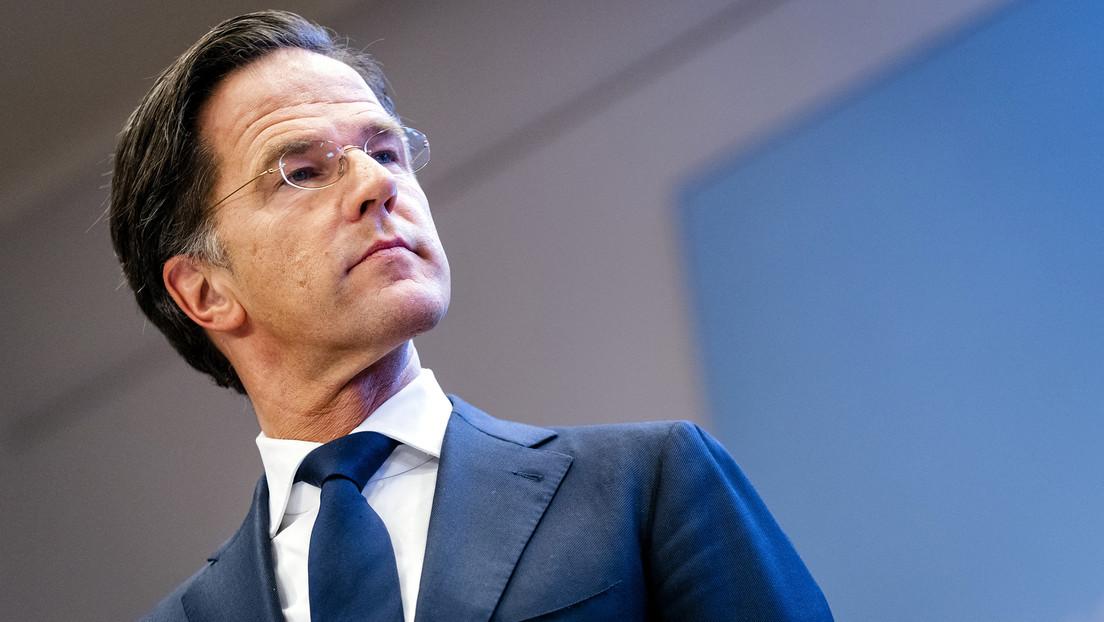 Niederlande: Ministerpräsident übersteht Misstrauensantrag – trotz nachweislichen Fehlverhaltens