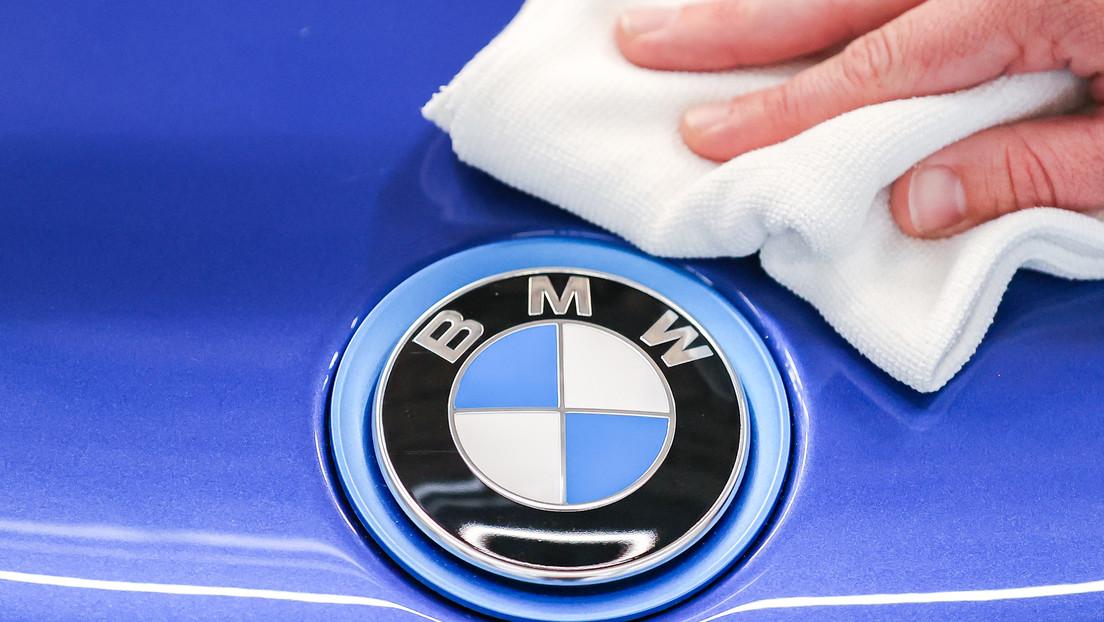 Auf der Suche nach billigen Arbeitskräften: BMW will in Ungarn günstig produzieren