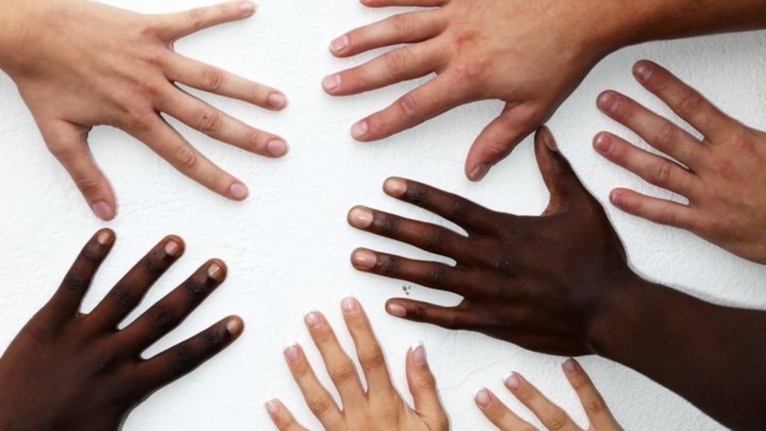 """Schwedische Eltern wehren sich gegen angebliches """"Integrationsexperiment"""" an ihren Kindern"""