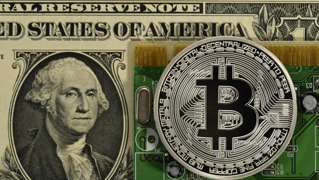 Vor 88 Jahren verbot Franklin D. Roosevelt Goldbesitz in den USA – folgt heute ein Bitcoin-Verbot?