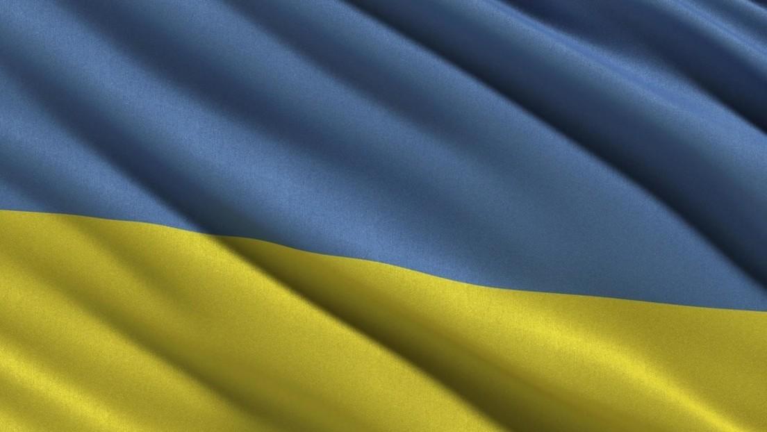 Friedensgespräche in Minsk und UK liefert der Ukraine Militärausrüstung für zwei Millionen Dollar
