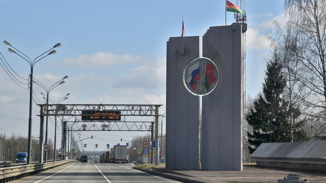 Weitere Eskalation? Ukrainische Unterhändler wollen nicht zu Donbass-Verhandlungen nach Minsk reisen