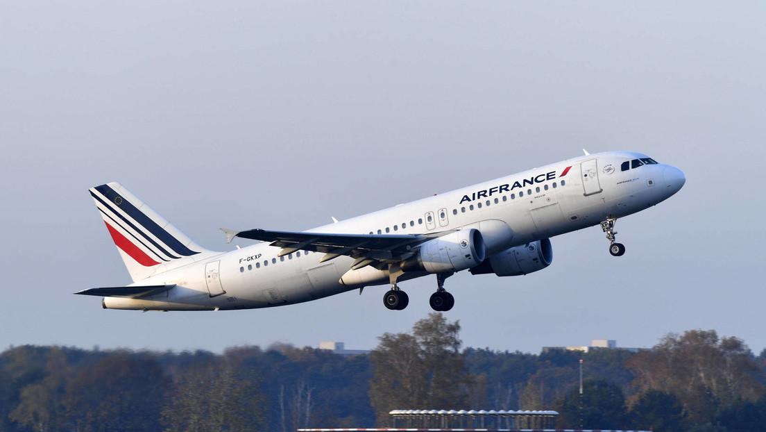 Schweizer Erfindung: Flugzeug fliegt bald mit Abgasen anderer Flugzeuge